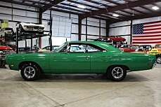 1969 Plymouth Roadrunner for sale 100990336