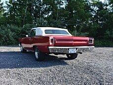 1969 Plymouth Roadrunner for sale 101002243