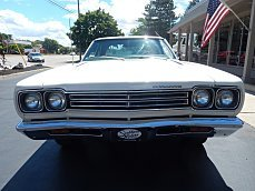 1969 Plymouth Roadrunner for sale 101005070