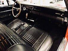 1969 Plymouth Roadrunner for sale 101005608