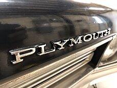 1969 Plymouth Roadrunner for sale 101006089