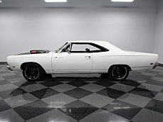 1969 Plymouth Roadrunner for sale 101009496