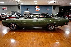 1969 Plymouth Roadrunner for sale 101013401