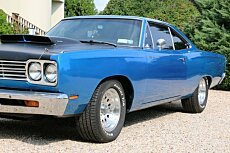 1969 Plymouth Roadrunner for sale 101039053