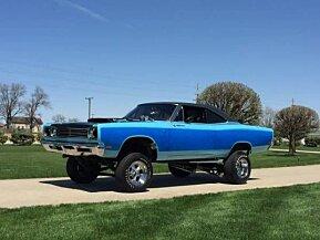 1969 Plymouth Roadrunner for sale 101041937
