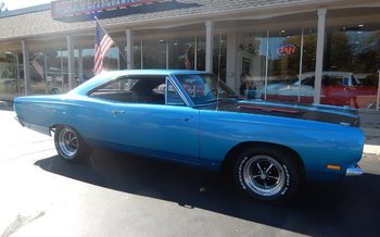 1969 Plymouth Roadrunner for sale 101044639
