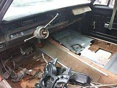 1969 Plymouth Roadrunner for sale 101055226