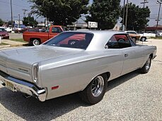 1969 Plymouth Satellite for sale 100780927