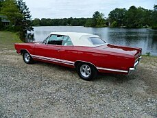 1969 Plymouth Satellite for sale 100903829