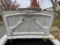 1969 Pontiac Bonneville for sale 100824853