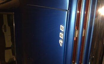 1969 Pontiac Firebird for sale 100896197