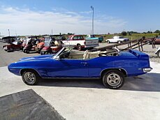 1969 Pontiac Firebird for sale 101029913