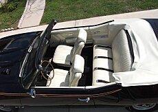 1969 Pontiac GTO for sale 100988532