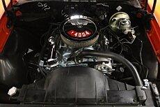1969 Pontiac GTO for sale 101028353
