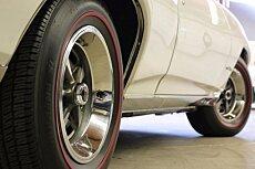 1969 Pontiac GTO for sale 101042598