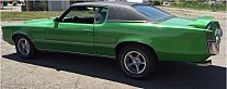 1969 Pontiac Grand Prix for sale 100774946