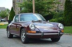1969 Porsche 911 for sale 100781174
