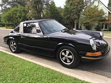 1969 Porsche 911 for sale 100805838