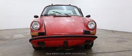 1969 Porsche 911 for sale 100886377