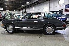 1969 Porsche 911 for sale 100922460