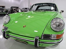 1969 Porsche 911 for sale 100942495