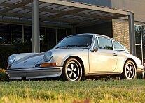 1969 Porsche 911 Coupe for sale 100955996