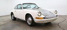 1969 Porsche 911 for sale 100960931