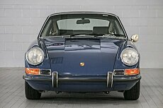 1969 Porsche 911 for sale 100967025