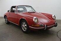 1969 Porsche 912 for sale 100724634