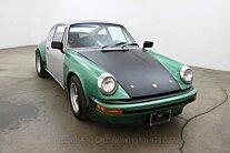 1969 Porsche 912 for sale 100737185