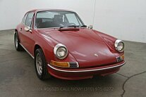 1969 Porsche 912 for sale 100745769