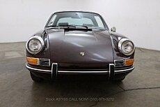 1969 Porsche 912 for sale 100774487