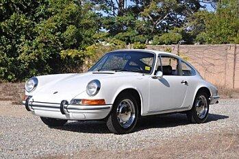 1969 Porsche 912 for sale 100776228