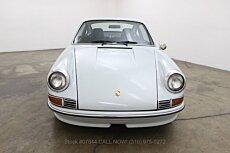 1969 Porsche 912 for sale 100839404