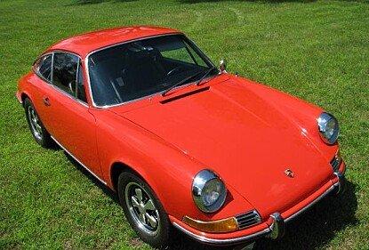 1969 Porsche 912 for sale 100923240