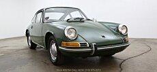 1969 Porsche 912 for sale 100905670