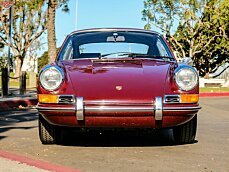 1969 Porsche 912 for sale 100934827