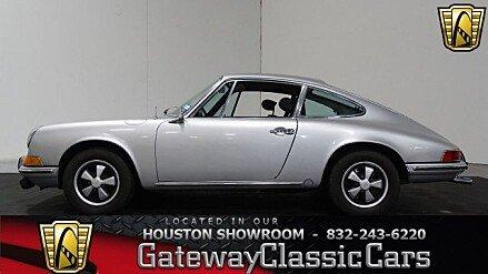 1969 Porsche 912 for sale 100942745