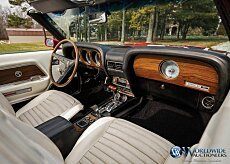 1969 Shelby GT350 for sale 100944720