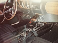 1969 Shelby GT350 for sale 101002563