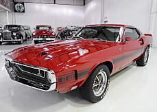1969 Shelby GT500 for sale 101030897