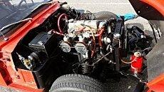 1969 Triumph Spitfire for sale 100806260
