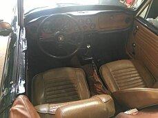 1969 Triumph TR6 for sale 100825618