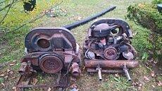1969 Volkswagen Beetle for sale 100825140