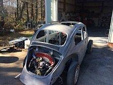 1969 Volkswagen Beetle for sale 100825520