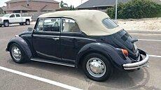 1969 Volkswagen Beetle for sale 100926899