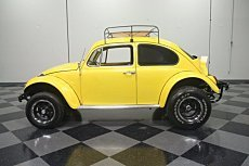 1969 Volkswagen Beetle for sale 100977274