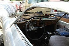 1969 Volkswagen Karmann-Ghia for sale 100809269