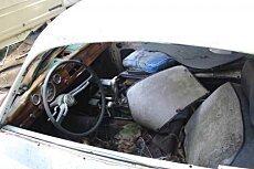 1969 Volkswagen Karmann-Ghia for sale 100825119