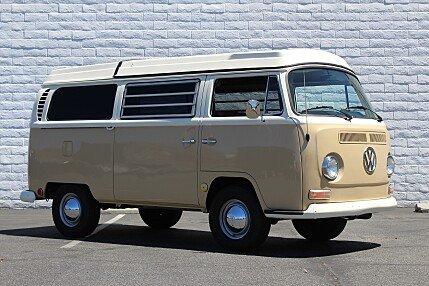 1969 Volkswagen Vans for sale 100785156